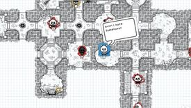 Image for Have You Played... Guild Of Dungeoneering?