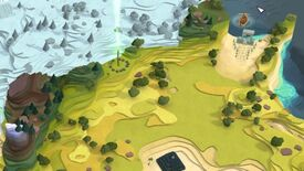 Image for Oh Godus, What The Hell's Going On?