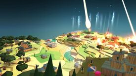 Image for Molyneux Promises Ludicrously Big For Godus