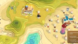 Image for Godus Wars Scraps Surprise In-Game Charges