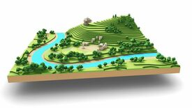 Image for Hail Mary: Project GODUS Officially Funded
