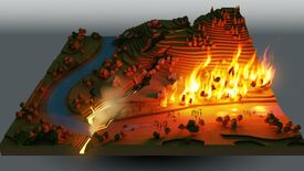 Image for Not Royal Baby News: GODUS Prototype Within Weeks?