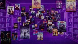 Image for GOG Galaxy 2.0 collects your subscription game libraries now too