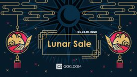Image for Get a deals-packed horoscope in GOG's Lunar New Year sale
