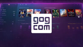 Image for GOG Galaxy gets a big ol' client update for finding any game in existance