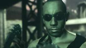 Image for Riddick Footage Aplenty