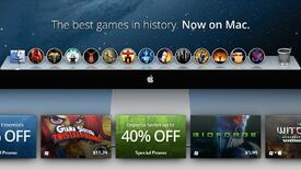 Image for GOG Adds Mac Support, Witcher 2 Mod Kit Dated