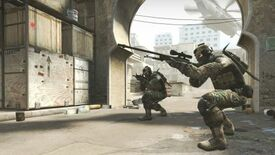 Image for Counter-Strike: Global Offensive Beta Begins