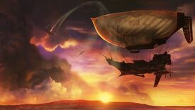 Image for Airship Apocalypse: Guns Of Icarus Online