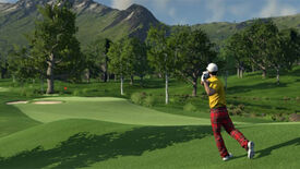 Image for If You Like Golf, A New Videogame About Golf Is Coming Out