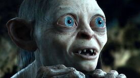 Image for The Lord Of The Rings: Gollum has been delayed to next year