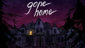 Image for Steve Gaynor On The Weirdness Of Gone Home