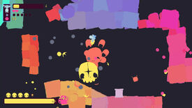 Image for Colourful shooty roguelike Gonner2 is out now