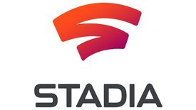 Image for Do you really need Google's Stadia Founder's Edition? Who is it for? All your Stadia questions answered