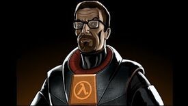Image for Rogue Physicist: Freeman In Renegade Ops