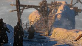Image for All In All: Game Of Thrones Beyond The Wall DLC