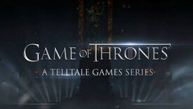 Image for Story Time: Telltale Confirms Game Of Thrones, Borderlands