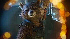 Image for They are Groot: Telltale's Guardians of the Galaxy?