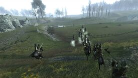 Image for Modder Superior: Mount & Blade Warband - A Clash Of Ice & Fire