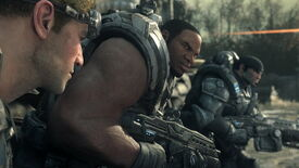 Image for Cover Story: Gears Of War Ultimate Edition PC-Bound