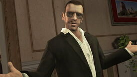 Image for Grand Theft Auto IV removing some soundtrack songs