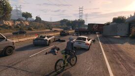 Image for GTA Online cheat creator ordered to pay $150,000