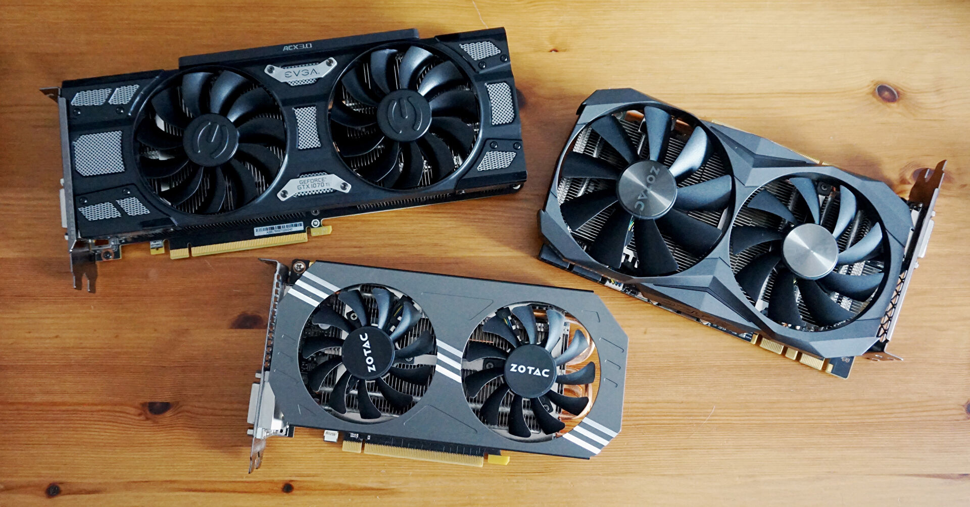 What Graphics Card Do I Need For Hdr And What Pc Games Support It Rock Paper Shotgun