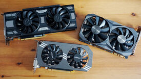 Image for What graphics card do I need for HDR and what PC games support it?