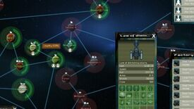 Image for Gratuitous Space Battles Gets Campaign