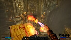 Image for 3D Realms announce Graven, a fantasy FPS loosely inspired by Hexen 2