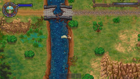 Image for I have embraced being a weirdo in Graveyard Keeper