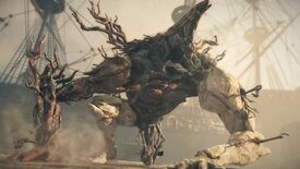Image for Wot I Think: GreedFall