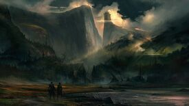 Image for Greedfall is Spiders' colonial fantasy RPG