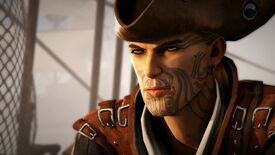 Image for Colonial fantasy RPG GreedFall will launch an expansion
