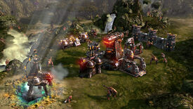 Image for End Of Nations Devs Reveal Throwback RTS Grey Goo