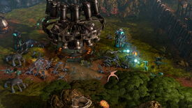 Image for Grey Goo DLC Free For A Few More Hours