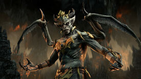 Image for The Elder Scrolls Online is heading to Skyrim to deal with pesky vampires