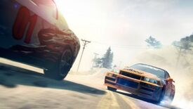 Image for Good Griddance: GRID 2