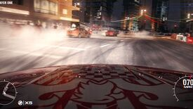Image for Destruction On The Derwent: Grid 2