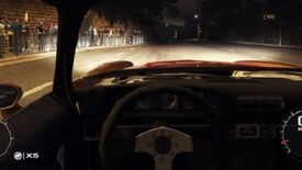 Image for In The Driving Seat: GRID 2 Cockpit Mods