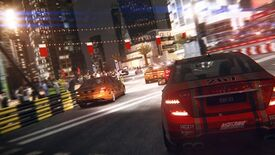 Image for Hands-On: GRID 2