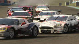 Image for Codemasters On Steam's Starting GRID