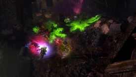 Image for Two Hundred And Sixty-Five Seconds Of Grim Dawn