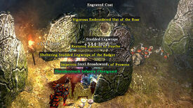 Image for Clickclickclickclickclick: Grim Dawn Finally Released