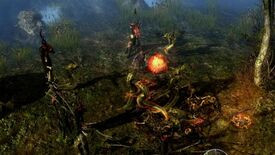 Image for Hands On: Grim Dawn