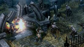Image for Crate Expectations: Grim Dawn