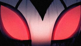 Image for Hollow Knight's second free expansion out next week