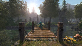 Image for Legend Of Grimrock 2 Out This Year, No Early Access