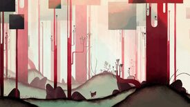 Image for Wot I Think: Gris