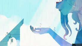 "Image for Devolver Digital allege self-care app ""ripped off"" platformer Gris"